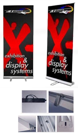roll-up-banners-printing